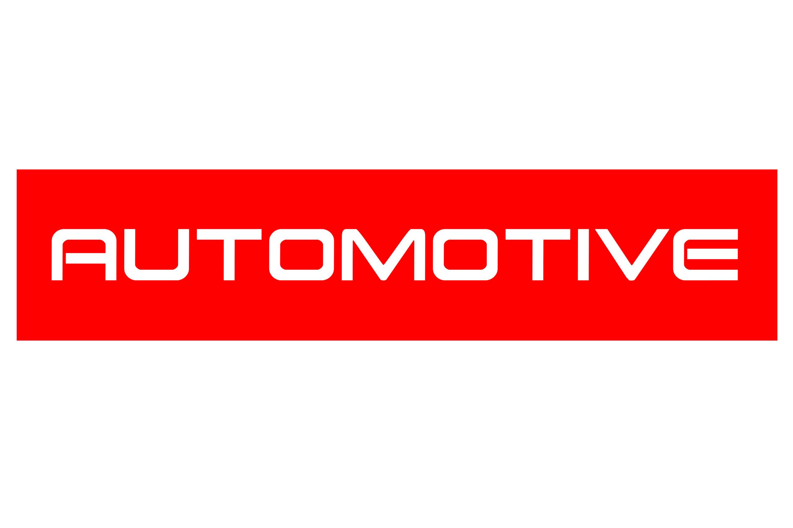 auto-motive.no